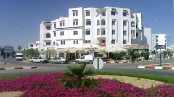 Monastir Private Home Vacation Rentals