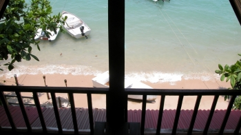 Thailand Condo Booking Sites