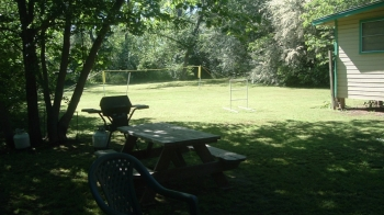 Available Now Villa Rental