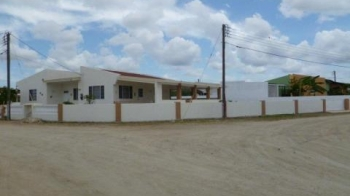 Noord Vacationrentals
