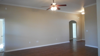 Texas Rent Apartment For Vacation