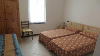 Levanto Short Term Property Lets