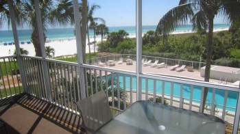 Florida Condo Short Term Rental