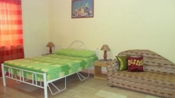 Cebu Rent For Vacation