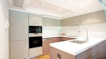 New South Wales Holiday Villa Rental