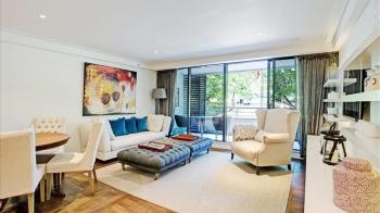 New South Wales Holiday Rental Villas