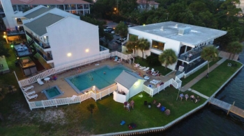 Fort Walton Beach Houses To Rent Weekend