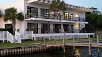 Fort Walton Beach Holiday Rental Sites