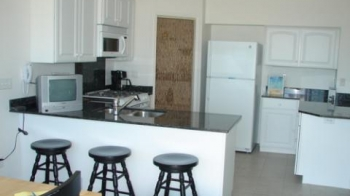 California Rent Apartment For Vacation