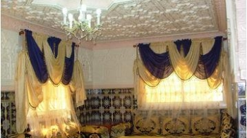 Morocco Vacation Apartments For Rent