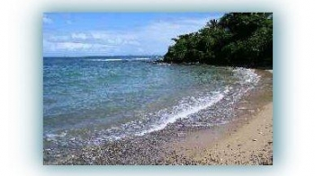 Vieques Vacation Cottages