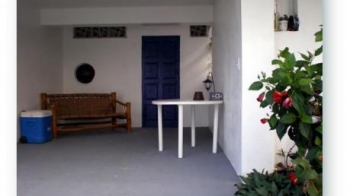 Vieques Vacation Accommodation