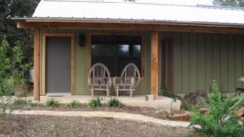 Texas Private Home Vacation Rentals