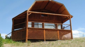 Montana Condo Short Term Rental
