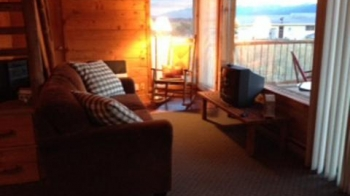 Montana Rent Apartment For Vacation