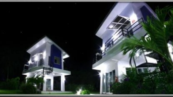 Surat Thani Condo Booking Sites