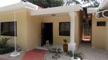 Guanacaste Short Term House Rentals