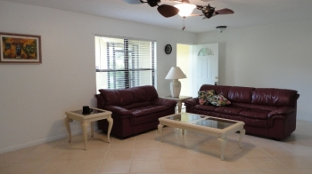 United States Condo Short Term Rental