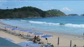 Phuket Private Vacation Homes
