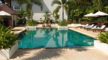 Phuket Top Vacation Rental Sites