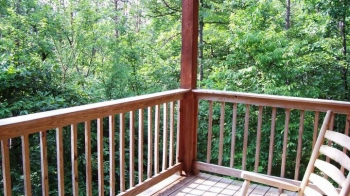 Tennessee Condo Short Term Rental