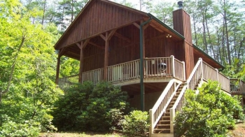 Tennessee Rent Apartment For Vacation