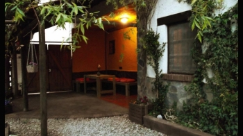 Granada Best Vacation Home Rentals