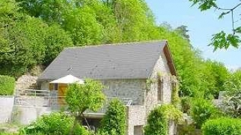 Upper Normandy Private Vacation Rentals