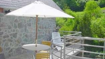 Upper Normandy Vacations Rentals By Owner