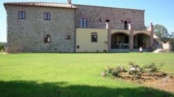 Livorno Weekend Rental