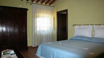 Livorno Family Vacation Home Rentals