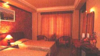 Kathmandu Vacation Rooms For Rent