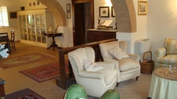 Perugia Best Vacation Home Rental Sites