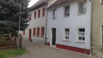 Saxony Weekly Home Rentals