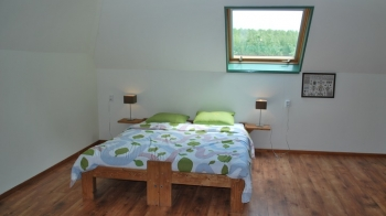 Netherlands holiday rentals