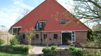 Friesland Vacation Rental Apartments
