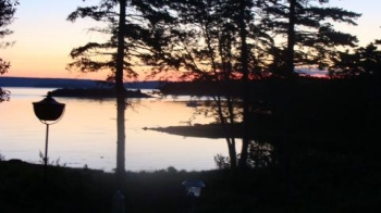 Nova Scotia Vacation Rentals