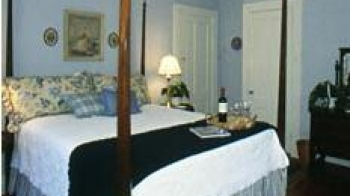 Massachusetts Private Home Vacation Rentals