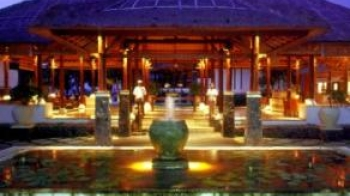 North Sumatra Resort Rentals
