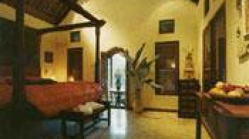 North Sumatra Rent A Home For A Weekend