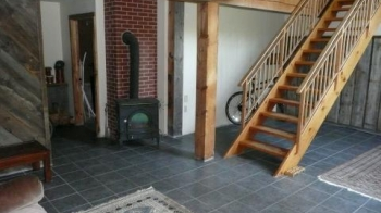 Maine Rent Apartment For Vacation
