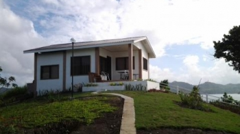 Samar Vacation Houses To Rent