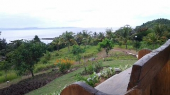 Samar Family Vacation Rental Homes