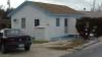 South Eleuthera Rentals By Owners