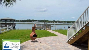 South Carolina Rent Apartment For Vacation