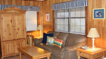 Alabama Rent Apartment For Vacation