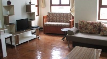 Istanbul Find A Vacation Rental