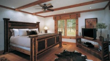 Montana Private Home Vacation Rentals