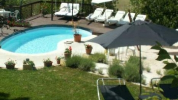 Macerata Family Vacation Home Rentals