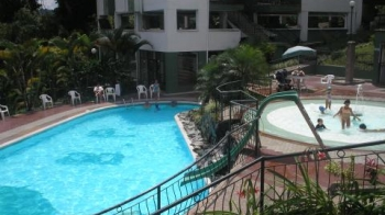Quindio Rooms For Rent